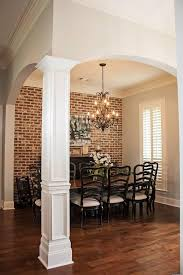 home design brand best 25 brick accent walls ideas on interior brick
