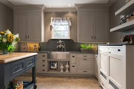 white french country kitchen cabinets outofhome kitchen design