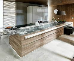 functional kitchen ideas 71 best kitchen images on modern kitchens kitchen and