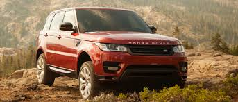 land rover range rover evoque 2016 which land rover is right for you