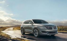 lincoln 2017 crossover crowley lincoln dealer lincoln mkx plainville ct
