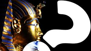 king tut u0027s dagger it came from outer space howstuffworks now