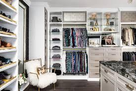 home storage u0026 organization jane lockhart interior design