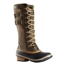 buy sorel boots canada s winter boots sport chek