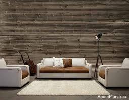 nursery idea 1 u2013 reclaimed wood wall just like the bachelorette