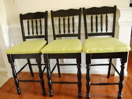 Upholstering Dining Room Chairs Reupholster Dining Room Chairs Ideas Reupholster Dining Room