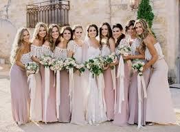vintage inspired bridesmaid dresses vintage fall bridesmaid dresses naf dresses