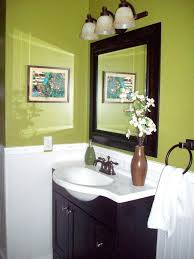 lime green bathroom ideas green bathroom ideas the best way how to choose the best bathroom