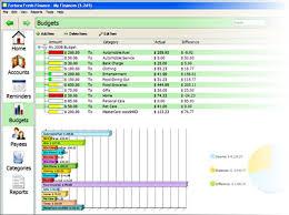 home design software trial punch home design free trial home design ideas