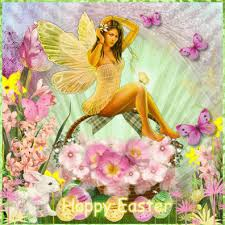 happy easter dear the test for and gadgets happy easter my dear friends