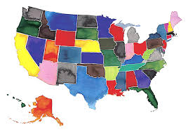 map usa puzzle cool math map snap united states cool math coolmath bloons remarkable