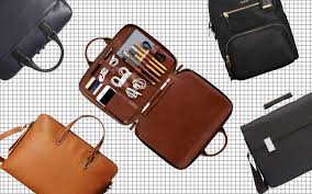 a classic christmas in london a traveler s 21 stylish laptop bags for business travel travel leisure