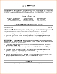 Executive Director Resume Template Marketing Manager Resume Assistant Cover Letter Peppapp