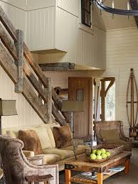 modern rustic design entryway white wainscotting white wood