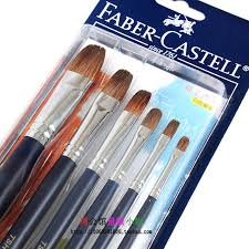 aliexpress com buy free shipping soluble professional watercolor