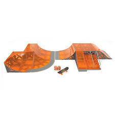 amazon black friday rc rc ramp amazon com