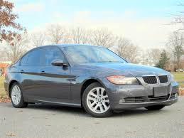 100 reviews bmw 325i 2006 manual on margojoyo com