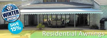 retractable awnings dallas roll up patio awnings fort worth
