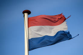 Flag Of Netherlands Dutch Election Will The Center Hold Cnn Video