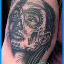 blue rose tattoo and piercing tattoo com