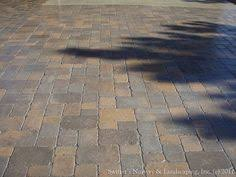 Patio Stones Kitchener Interlocking Pavers Interlock Stone Kitchener Waterloo