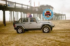 ocean city md halloween 2014 ocean city jeep week 2014 event wrap up jpfreek adventure magazine