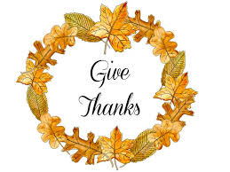 Free Thanksgiving Quotes 97 Best Thanksgiving Images On Pinterest Happy Thanksgiving