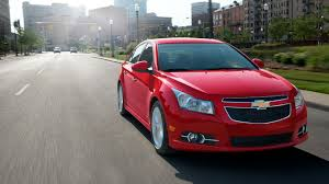 the upland chevrolet blog updates you with current info on our lot
