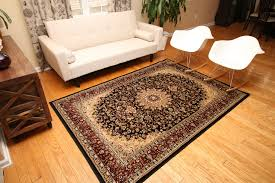 Outdoor Rug Square by Rugs Cozy 4x6 Area Rugs For Your Interior Floor Accessories Ideas
