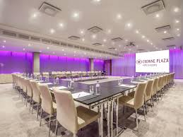 crowne plaza helsinki hotel meeting rooms for rent