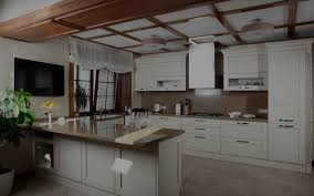 Shaker Kitchen Cabinets Shaker Kitchen Cabinets Amazing Cabinetry Mission Viejo