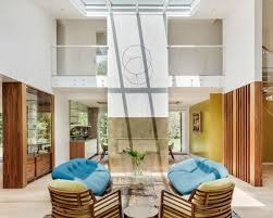 contemporary livingrooms top 30 contemporary living room ideas designs houzz