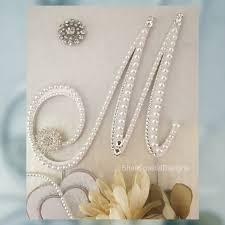 pearl cake topper pearl cake topper wedding cake topper swarovski cake