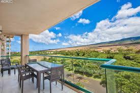 Honua Kai Map Honua Kai Condos For Sale Maui Real Estate