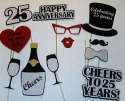 25th anniversary ideas awesome 25th anniversary photo ideas collections photo and