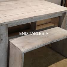 barnwood tables for sale prairie barnwood restored rustic barnwood furniture