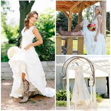 tea length wedding dresses 2016 vintage full lace v neck cap short