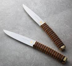 Knives Kitchen Florentine Kitchen Knives Eatingtools
