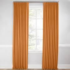 custom euro pleated curtains u0026 drapes loom decor
