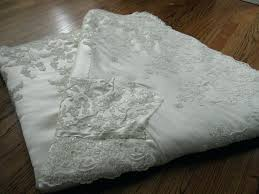wedding dress quilt uk wedding dress quilt pattern free wedding dress quilt uk the dress