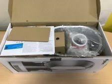 dyson humidifier and fan dyson am10 0 8 gallons humidifier fan black nickel ebay