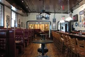 Planters Tavern Savannah by Best Of Savannah U0027s Historic District Restaurants In Savannah
