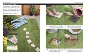 lawns and ground cover 9781405376167 amazon com books