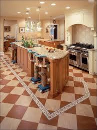 kitchen granite look countertops skinny kitchen island ikea