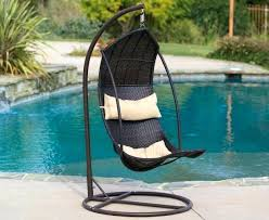 Pier One Patio Chairs Hanging Patio Chair Patio Ideas Hanging Outdoor Chair Hanging Deck
