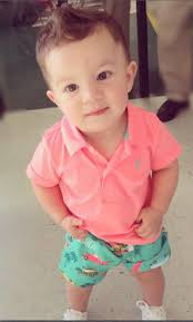 toddler boy hairrcut 2015 42 hairstyles for babies impfashion all news about entertainment