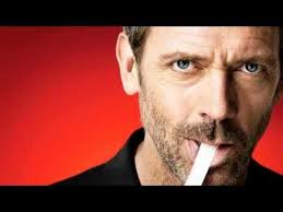 Seeking Theme Song House Md Theme Song Version