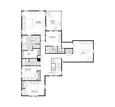 the asheville u2014 parkwood homes