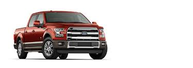 2018 ford f 150 download a brochure ford ca
