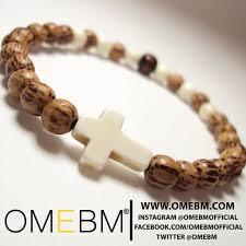 men beads bracelet images Mens beaded bracelets designer bracelets for men omebm omebm jpg